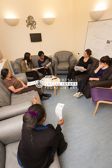Phoenix Wing, a national specialist eating disorders service based in north London. They provide specialist care and treatment to people aged 18 years+ with a primary diagnosis of an eating disorder such as Anorexia Nervosa, Bulimia Nervosa and Binge Eating Disorder. UK