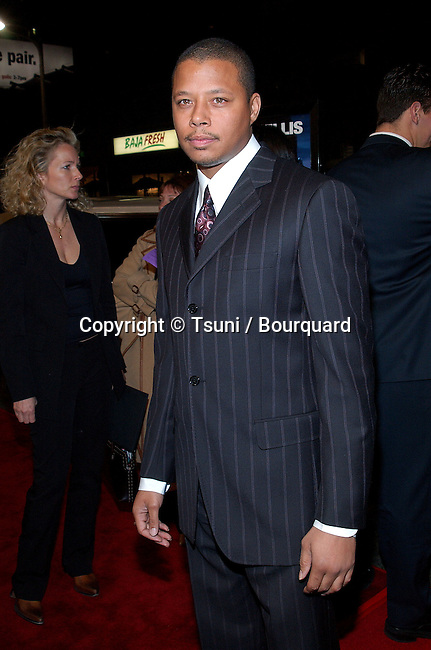 Terrence Howard arriving at the premiere of Hart's War at the Mann National Theatre in Westwood, Los Angeles. February 12, 2002.           -            HowardTerrence01.jpg