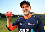 20th March 2018, Eden Park, Auckland, New Zealand;  Todd Astle.<br />