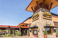 Lazy Dog Restaurant and Bar at Promenade at Downey
