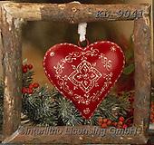 Interlitho-Alberto, CHRISTMAS SYMBOLS, WEIHNACHTEN SYMBOLE, NAVIDAD SÍMBOLOS, photos+++++,heart, frame,KL9041,#xx#