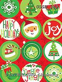 Sarah, GIFT WRAPS, GESCHENKPAPIER, PAPEL DE REGALO, Christmas Santa, Snowman, Weihnachtsmänner, Schneemänner, Papá Noel, muñecos de nieve, paintings+++++,USSB349,#GP#,#X#