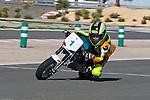 Cuna de Campeones 2013 Circuit de Comunitat Valenciana Ricardo Tormo 24/2/2013