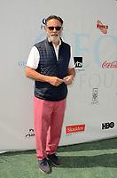 Andy Garcia<br /> at the George Lopez Foundation Celebrity  Golf Classic, Lakeside Country Club, Burbank, CA 05-06-19<br /> David Edwards/DailyCeleb.com 818-249-4998