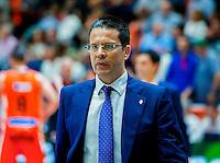 Valencia Basket vs FC Barcelona 15/16