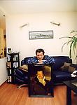 """Boris Grachevskiy - russian film director and screenwriter, film organizer. Artistic director of the children's newsreel """"Yeralash"""". / Борис Юрьевич Грачевский - российский кинорежиссёр и сценарист, организатор кинопроизводства. Художественный руководитель детского киножурнала «Ералаш»."""