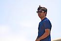 Anar Mammadov, European Challenge Tour, Azerbaijan Golf Challenge Open 2014, Azerbaijan National Golf Club, Quba, Azerbaijan. (Picture Credit / Phil Inglis)edo