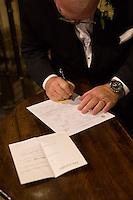 03. signing