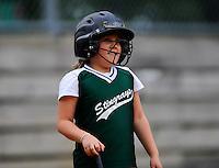 Hebron Softball