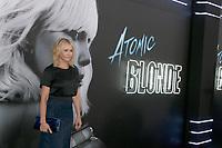 "LOS ANGELES - JUL 24:  Chelsea Handler at the ""Atomic Blonde"" Los Angeles Premiere at The Theatre at Ace Hotel on July 24, 2017 in Los Angeles, CA"