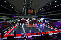 Basketball: 4th 3x3 Japan Championships