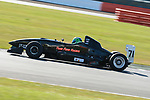 Andrew Gordon-Colebrooke - Team Fern Racing Dallara
