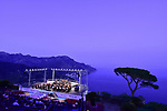 "08 20 - Orchestra Filarmonica Salernitana ""G.Verdi"" - dir Ryan McAdams"