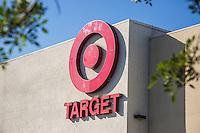 Target Shopping on Redondo Beach Blvd in Gardena
