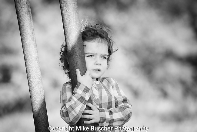 2017 Fall Mini Sessions