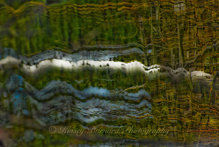 &quot;LAY ME DOWN&quot;<br />