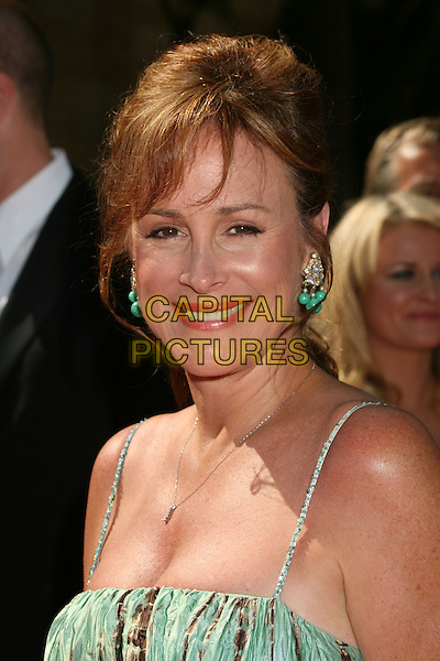 HILLARY B. SMITH.34th Annual Daytime Emmy Awards - Arrivals,.Kodak Theatre, Hollywood, California,.USA, 15 June 2007..portrait headshot.CAP/ADM/BP.©Byron Purvis/AdMedia/Capital Pictures.