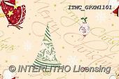 Marcello, GIFT WRAPS, GESCHENKPAPIER, PAPEL DE REGALO, Christmas Santa, Snowman, Weihnachtsmänner, Schneemänner, Papá Noel, muñecos de nieve, paintings+++++,ITMCGPXM1101,#GP#,#X#