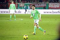 Diego (Wolfsburg)