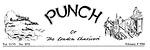 (Charivaria heading 9 February 1944)