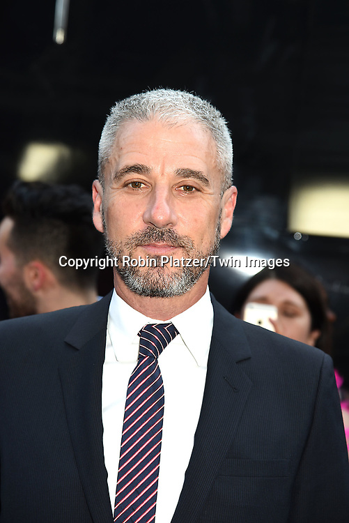 Producer Matthew Tolmach attends the &quot;Rough Night&quot; World Premiere on June 12, 2017 at AMCLowes Lincoln Square 13 in New York, New York, USA.<br /> <br /> photo by Robin Platzer/Twin Images<br />  <br /> phone number 212-935-0770