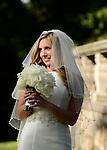 Tappan Hill Mansion, Rachel and Randy's September wedding