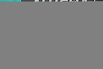 Mannheim, Germany, January 12: During the 1. Bundesliga women indoor hockey match between Mannheimer HC and Ruesselsheimer RK on January 12, 2020 at Irma-Roechling-Halle, Am Neckarkanal in Mannheim, Germany. Final score 5-4. (Photo by Dirk Markgraf / www.265-images.com) *** Lisa Mayerhoefer #17 of Mannheimer HC