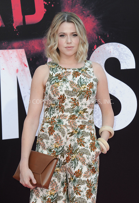 www.acepixs.com<br /> <br /> July 26 2016, LA<br /> <br /> Majandra Delfino arriving at the premiere of 'Bad Moms' at the Mann Village Theatre on July 26, 2016 in Westwood, California.<br /> <br /> By Line: Peter West/ACE Pictures<br /> <br /> <br /> ACE Pictures Inc<br /> Tel: 6467670430<br /> Email: info@acepixs.com<br /> www.acepixs.com