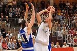 USC Heidelberg - BG Karlsruhe 19.04.2009