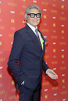NEW YORK, NY - December11: Tommy Tune attends 'The Assassination Of Gianni Versace: American Crime Story' New York Screening at Metrograph on December 11, 2017 in New York City. Credit: John Palmer/MediaPunch /nortephoto.com NORTEPHOTOMEXICO