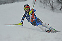 4/01/2014 BSA slalom girls race 2