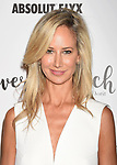 CULVER CITY, CA - OCTOBER 21: Lady Victoria Hervey attends the Dorit Kemsley Hosts Preview Event For Beverly Beach By Dorit at the Trunk Club on October 21, 2017 in Culver City, California.