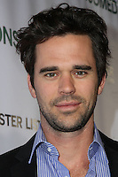 David Walton<br />