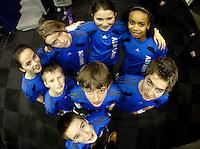 8-2-10, Rotterdam, Tennis, ABNAMROWTT, ballkids
