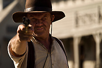 The Sisters Brothers (2018)<br /> John C. Reilly<br /> *Filmstill - Editorial Use Only*<br /> CAP/MFS<br /> Image supplied by Capital Pictures