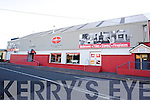 Cremur Heating Centre, Cws Complex, Upper Rock St, Tralee