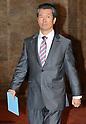 Yoshihiko Noda Elected PM of Japan