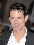 Tom Tykwer at The Warner Bros. Pictures L.A. Premiere of Cloud Atlas held at The Grauman's Chinese Theatre in Hollywood, California on October 24,2012                                                                               © 2012 Hollywood Press Agency