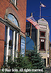 Historic Hawley, NE PA