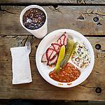 Fair food. The 79th Amador County Fair, Plymouth, Calif.<br /> <br /> <br /> #AmadorCountyFair, #PlymouthCalifornia,<br /> #TourAmador, #VisitAmador,