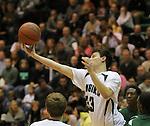 FHC Boys Basketball vs. Reeths-Puffer