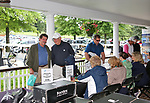 Ocean Medical Center Golf Event, Brielle, NJ