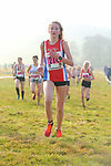 2019-02-23 National XC 102 JH