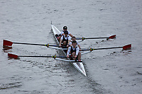 Crew: 275   Fulham Reach Boat Club   Op Sch/Jun 4+<br /> <br /> Schools' Head of the River 2018<br /> <br /> To purchase this photo, or to see pricing information for Prints and Downloads, click the blue 'Add to Cart' button at the top-right of the page.