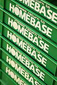 UNDATED FILE PHOTO<br />