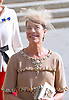 """PRINCESS CAROLINE OF HANOVER.Religious Wedding Ceremony of HRH the Hereditary Grand Duke and Countess Stéphanie de Lannoy at Cathedral of Our lady of Luxembourg, Luxembourg_20-10-2012.Mandatory credit photo: ©Dias/NEWSPIX INTERNATIONAL..(Failure to credit will incur a surcharge of 100% of reproduction fees)..                **ALL FEES PAYABLE TO: """"NEWSPIX INTERNATIONAL""""**..IMMEDIATE CONFIRMATION OF USAGE REQUIRED:.Newspix International, 31 Chinnery Hill, Bishop's Stortford, ENGLAND CM23 3PS.Tel:+441279 324672  ; Fax: +441279656877.Mobile:  07775681153.e-mail: info@newspixinternational.co.uk"""
