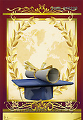 Isabella, MODERN, graduation, paintings(ITKE042222,#N#)