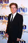 JURGEN PROCHNOW. Arrivals to the 20th Annual Night of 100 Stars Oscar Viewing Gala at the Beverly Hills Hotel. Beverly Hills, CA, USA. March 7, 2010.