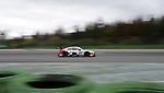 05.10.2019, Hockenheimring, Hockenheim, DTM 2019, Hockenheimring,04.10. - 06.10.2019 , im Bild<br />Rene Rast (DEU#33), Audi Sport Team Rosberg<br /> <br /> Foto © nordphoto / Bratic