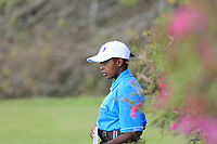 Marshall during the third round of the of the Barclays Kenya Open played at Muthaiga Golf Club, Nairobi,  23-26 March 2017 (Picture Credit / Phil Inglis) 25/03/2017<br /> Picture: Golffile | Phil Inglis<br /> <br /> <br /> All photo usage must carry mandatory copyright credit (© Golffile | Phil Inglis)